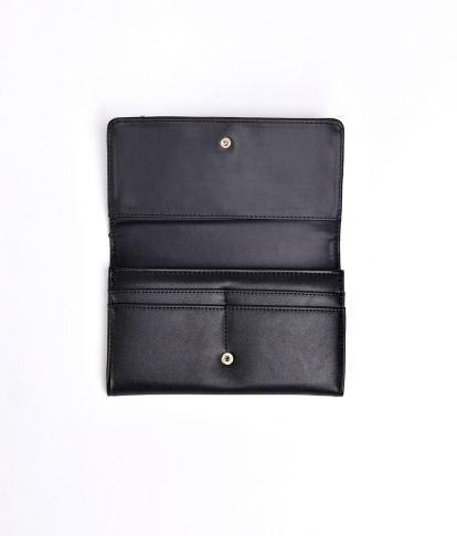 BRINLEY BAG, BLACK