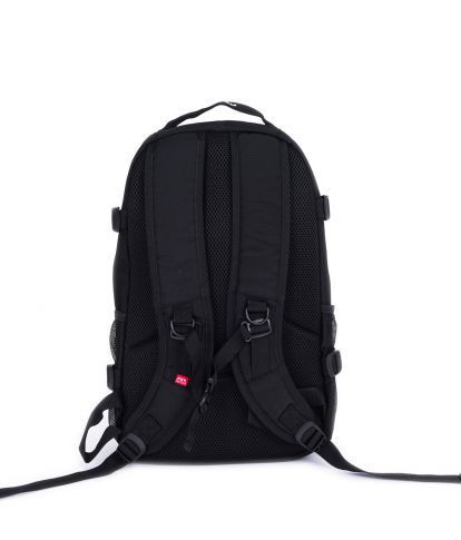 TYLER BAG, BLACK