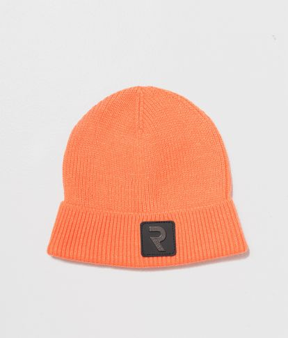 COBY HAT, UV ORANGE