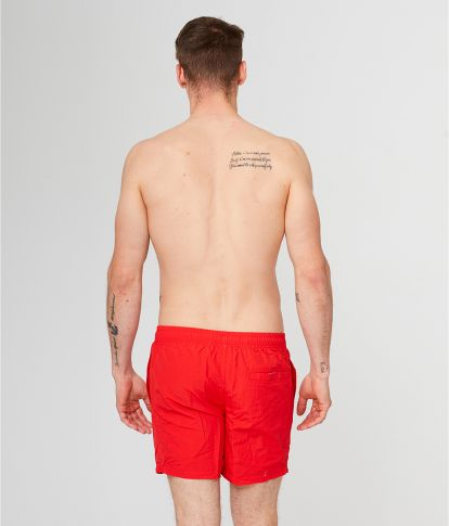 ANDER BEACHWEAR, RED