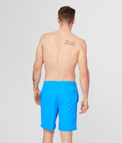 ARTWIN BEACHWEAR, BLUE
