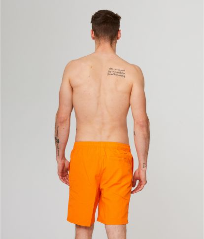 ARTWIN BEACHWEAR, ORANGE