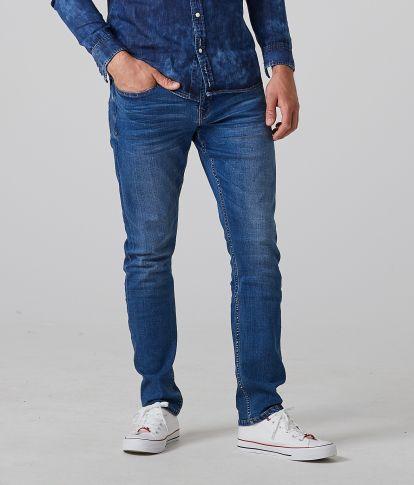 R964 PANTS, W510