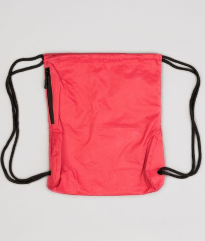 FOX BAG, RED