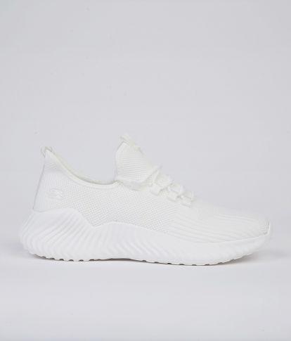 KAI SNEAKERS, OFF WHITE