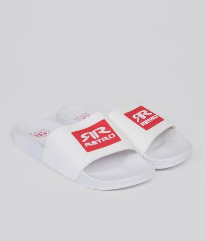 RSLIDEY FLIP-FLOP, OFF WHITE