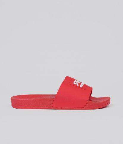 RSLIDEY FLIP-FLOP, RED