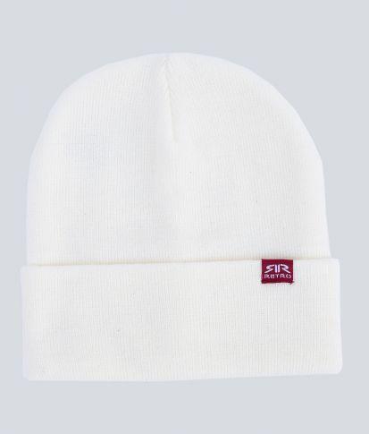 MILON HAT, OFF WHITE