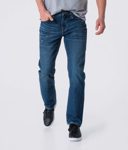 BRATT COMFORT PANTS, W508
