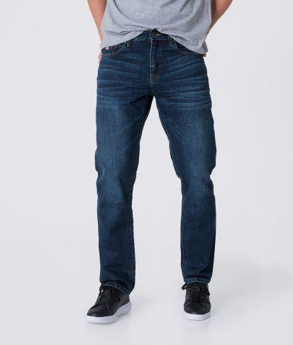 BRATT COMFORT PANTS, W608