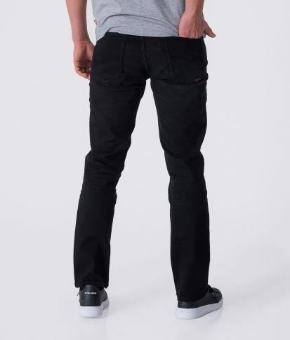 REAL JERK COMFORT PANTS, W902