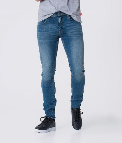 ROWAN PANTS, W513