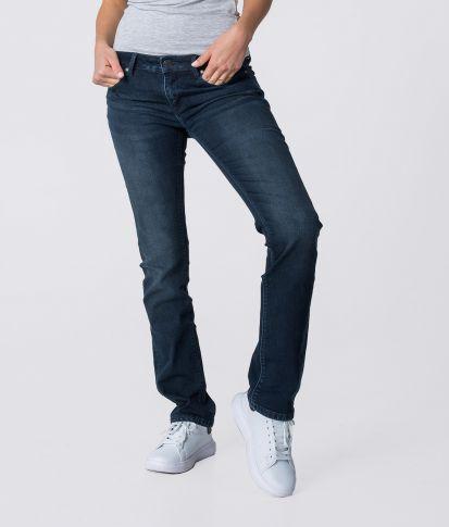 BLADE PANTS, W603