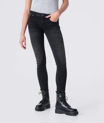 CARDINA MID PANTS, W927
