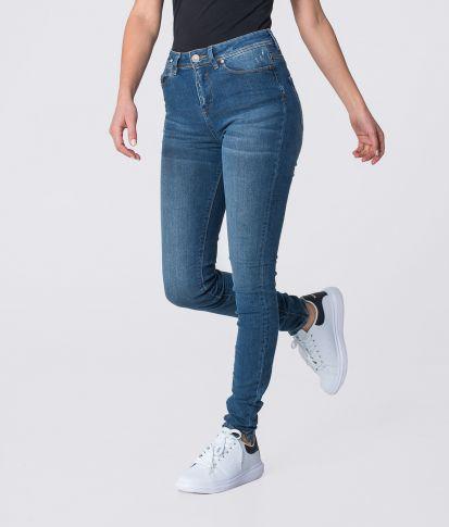 ELECTRA HIGH PANTS, W610
