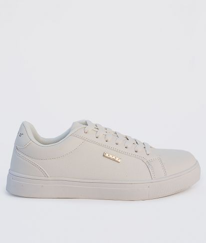 BENNET SNEAKERS, OFFWHITE