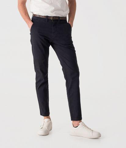 CARLOS PANTS, BLUE