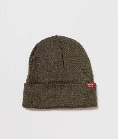MILO17 HAT, KHAKI