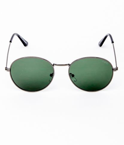 BLAZY SUNGLASSES,