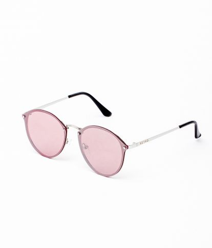 OVALY SUNGLASSES, SI