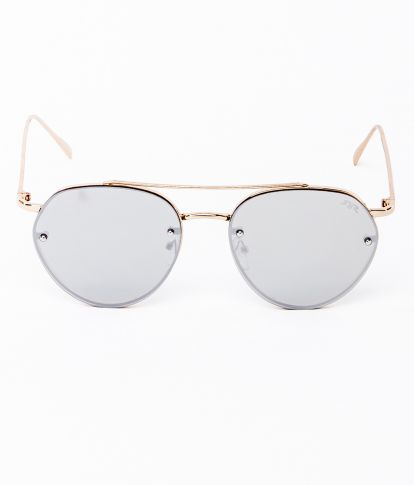 ROUNDY SUNGLASSES,