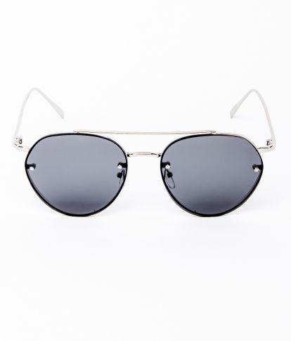 ROUNDY SUNGLASSES, SI