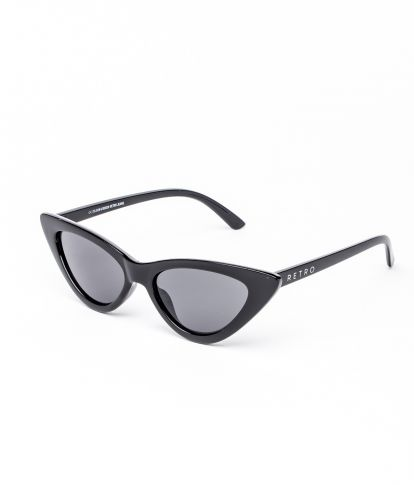 TRIANGY SUNGLASSES, B