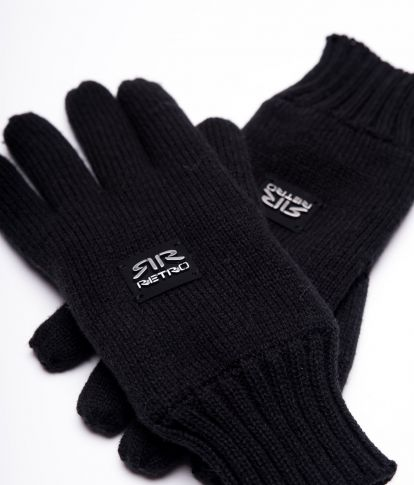 LARIO GLOVES, B