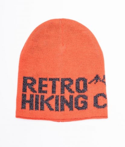 MILTON HAT, OR