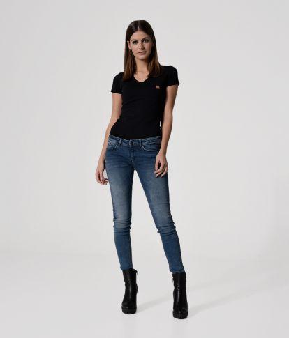 MINAGE PANTS, W225