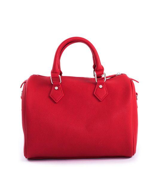 HEIDI BAG, RED