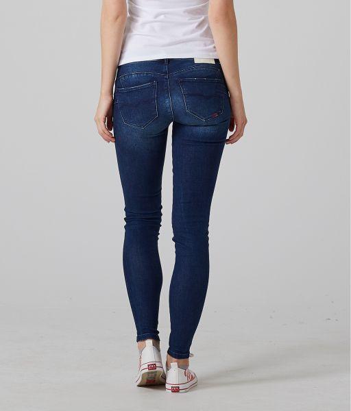 MINAGE PANTS, W605