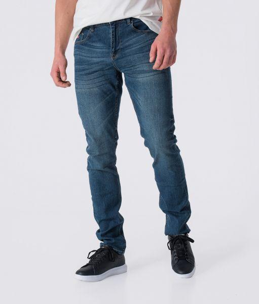 R964 PANTS, W615