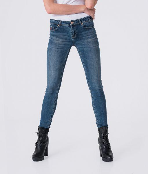 CARDINA MID PANTS, W515