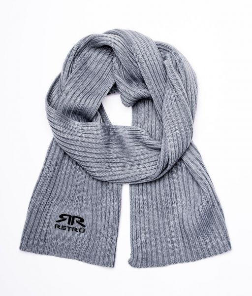 HECTOR SCARF,