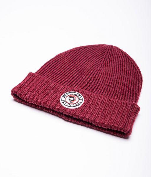 LYON HAT,